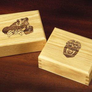 SLD Awards Whistle Gift Set